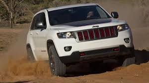 jeep laredo 2013 2013 jeep grand cherokee trailhawk review notes autoweek