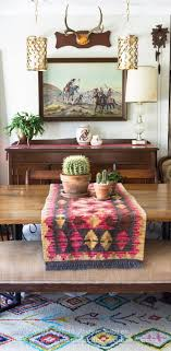 what s my home decor style what s my home decor style decoracion bohemia chic design bohemian