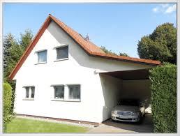 Esszimmer Mahlsdorf Haus Zum Verkauf 12623 Berlin Mapio Net