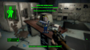 Fallout 3 Bobblehead Locations Map by Steam Community Guide Vault Tec Bobblehead Locations
