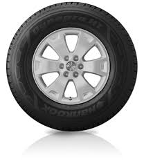 best deals for tires on black friday hankook special jpg