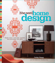best home design books of magnificent home design book home