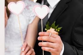 texte felicitation mariage humour félicitations mariage humour et originalité