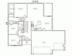no garage house plans l shaped bungalow house plans with porches shaped home ideas walk