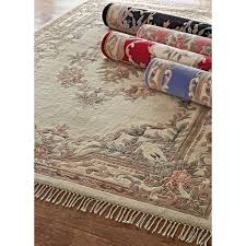 Home Decorators Rugs Reviews Home Depot Area Rug Tent Sale Creative Rugs Decoration