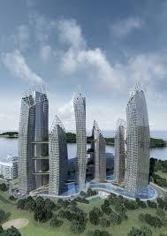 21 best architect daniel libeskind images on pinterest