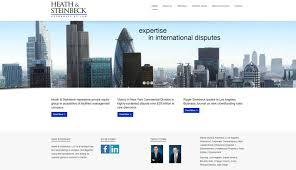 website design los angeles custom website design website designers