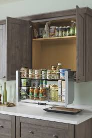 kitchen cabinets in mississauga kitchen cabinets mississauga luxury our two tiered pull down cabinet