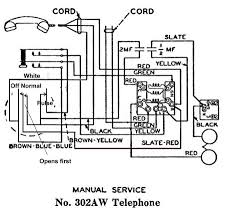 freezer defrost timer wiring diagram in we302 aedial jpg with