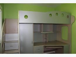 JYSK Nika Loft Bed South Regina Regina - Jysk bunk bed