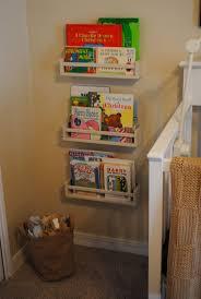 Kids Room Idea by 26 Best Boys Room Images On Pinterest Bedroom Ideas Kids Rooms