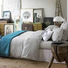 best bed linen linen duvet archives bedlinen123