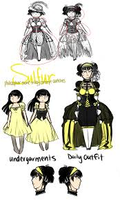 the atomix pst sulfur concept sketches by starrkeeper on deviantart