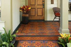 porch flooring ideas porch ideas under 500 porch remodeling home improvement tips