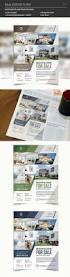 155 best real estate flyer templates designs images on pinterest