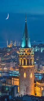 South Dakota is it safe to travel to istanbul images 861 best travel turkey seat of the ottoman empire images on jpg