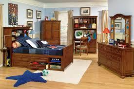 inexpensive kids bedroom sets baby nursery kids bedroom set kids bedroom sets on sale kids