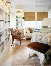Best Model Home Interiors Images On Pinterest Model Homes - Southern home interior design