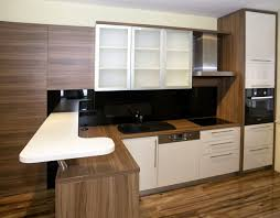 kitchen cupboard designs youtube inside new model kitchen design in