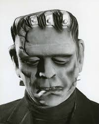 frankenstein mask don post studios universal monsters frankenstein mask masks