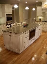 appliance kitchen island microwave built in best built in