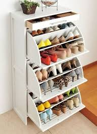 ikea shoe rack ikea hemnes shoe cabinet hack by dianne bedroom ideas