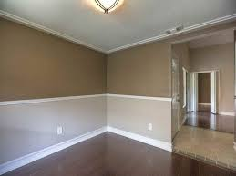 two tone paint color ideas find your special home design homeis