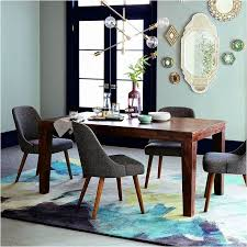 dining table cover pad simple dining table cover pad review best table design ideas