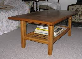coffee tables clear coffee table chest coffee table coffee table