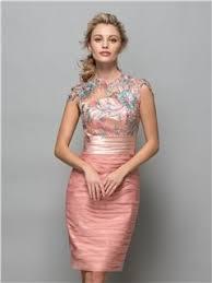 robe pas cher pour mariage robes de cérémonie pour mariage ou soirée pas cher fr tidebuy