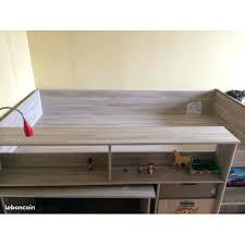 meubles cuisine ind endants bureau enfant conforama cuisine enfant alinea fresh lit enfant
