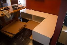 Ikea Small Kitchen Solutions by Kitchen Ikea Small Kitchen Ideas Kitchen Buffet Ikea Sektion