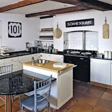 kitchen centre island designs kitchen photo centre island designs gallery tiles orating with