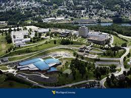 wvu evansdale map integrated construction informatics laboratory