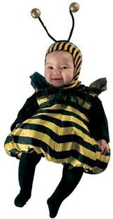12 Months Halloween Costumes 17 Halloween Costume Newborn Babies Baby Twins