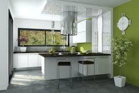 cuisine americaine ikea ikea prix cuisine design cuisine americaine 18 orleans