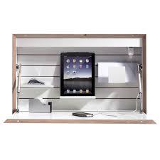 bureau rabattable mural bureau rabattable ikea bureau rabattable ikea avignon noir