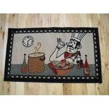 Unique Kitchen Rugs Chef Kitchen Rugs Kenangorgun Com