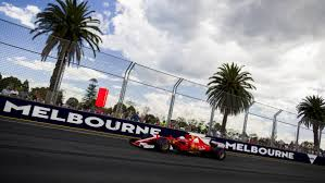 melbourne comes alive for the f1 australian grand prix 2017