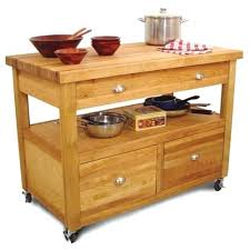 stand alone kitchen island free standing kitchen islands pileshomeremedy stand alone kitchen