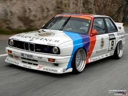 best 25 2002 bmw m3 ideas on pinterest bmw m3 review bmw m30