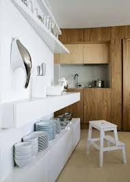 placard cuisine placard cuisine sur mesure ou à poser les meilleures idées