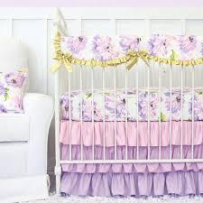 17 terbaik ide tentang purple baby bedding di pinterest