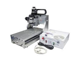 Cnc Wood Cutting Machine Uk by Online Buy Wholesale Uk Warehouse From China Uk Warehouse
