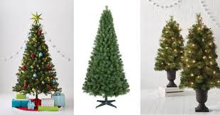 what artificial christmas tree was black friday deal at home depot target com 50 off wondershop christmas trees u2013 hip2save