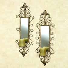 Murray Feiss Wall Sconce Sconce Wall Sconces For Candles Pier One Cheap Wall Sconce