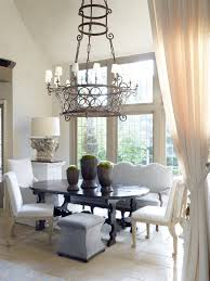 house beautiful accent grey zsazsa bellagio like no other