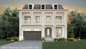 New Home Builders Atlanta Ga Atwater New Homes And Townhomes Sandy Springs Atlanta Ga John