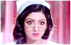 biography meaning of tamil sridevi s biography sridevi the last empress of bollywood