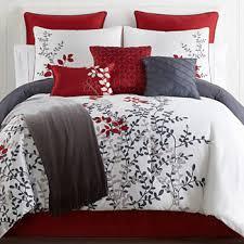 Jcpenney Bed Set Comforter Sets Comforters U0026 Bedding Sets For Bed U0026 Bath Jcpenney